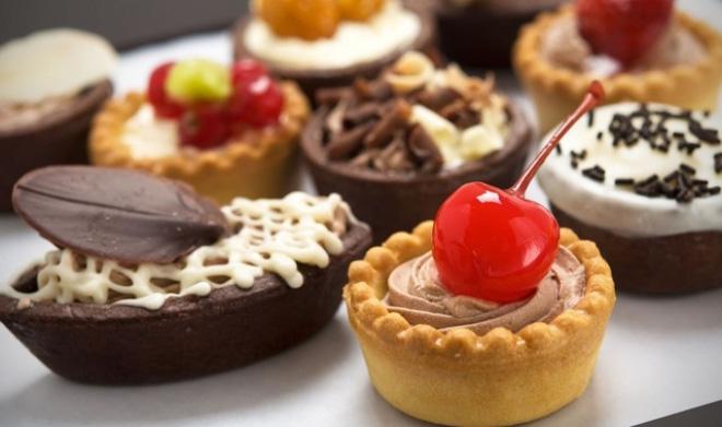 Thị trường bánh kẹo 27.000 tỷ: Hữu Nghị, Bibica quá lép vế so với doanh nghiệp ngoại