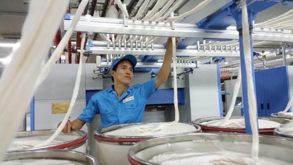 FTA chỉ có lợi khi phát triển tốt công nghiệp hỗ trợ