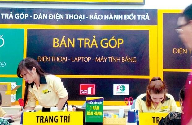 Tin Việt Nam - tin trong nước đọc nhanh chiều 15-07-2016