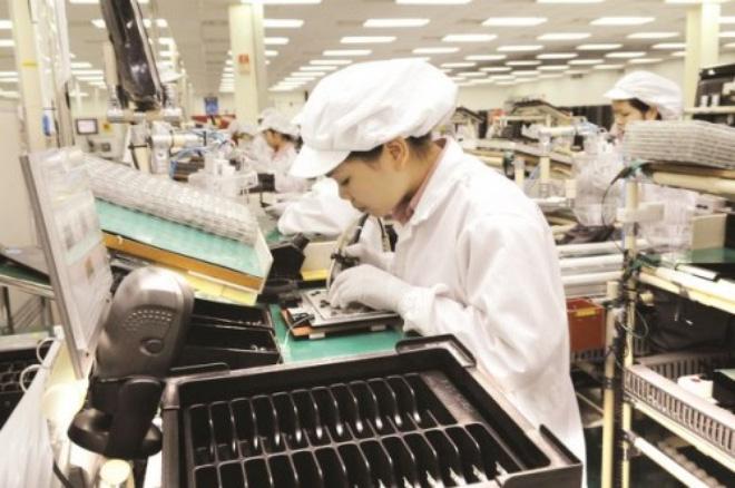 Doanh nghiệp sẽ được vay đến 70% vốn đầu tư công nghiệp hỗ trợ
