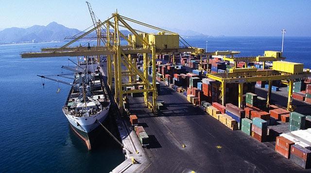 Mỹ là thị trường xuất khẩu số một của Việt Nam