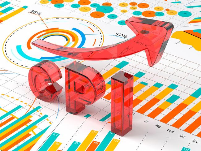 Tin kinh tế đọc nhanh 04-07-2018