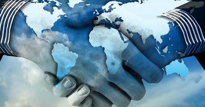 Hiệp định CPTPP được ký kết, doanh nghiệp ngành nào hưởng lợi?