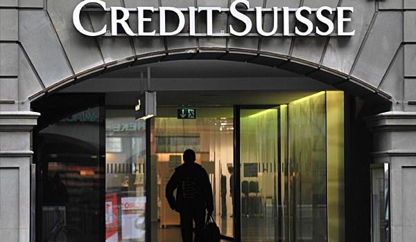 Credit Suisse cảnh báo về tỷ lệ an toàn vốn của ngành ngân hàng Việt Nam