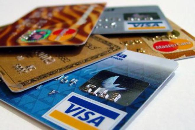 Thay đổi thói quen, thúc đẩy thanh toán không dùng tiền mặt tại Việt Nam