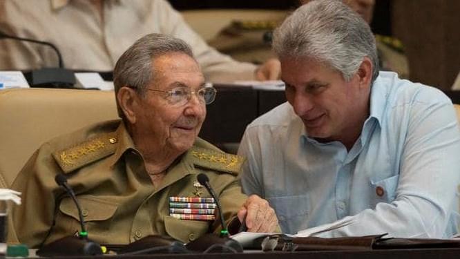 Cuba sửa đổi hiến pháp chấp nhận kinh tế tư nhân