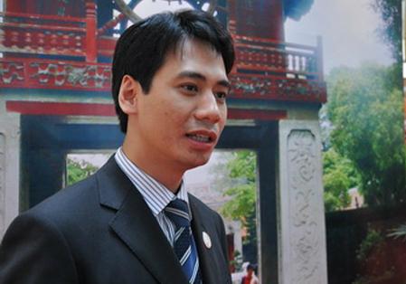 Cục Xúc tiến thương mại: Hàng Việt có lợi thế vào Nga