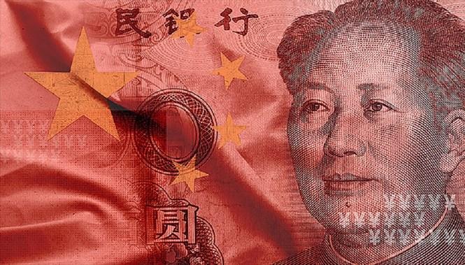 Kinh tế Trung Quốc khó cứu lắm!