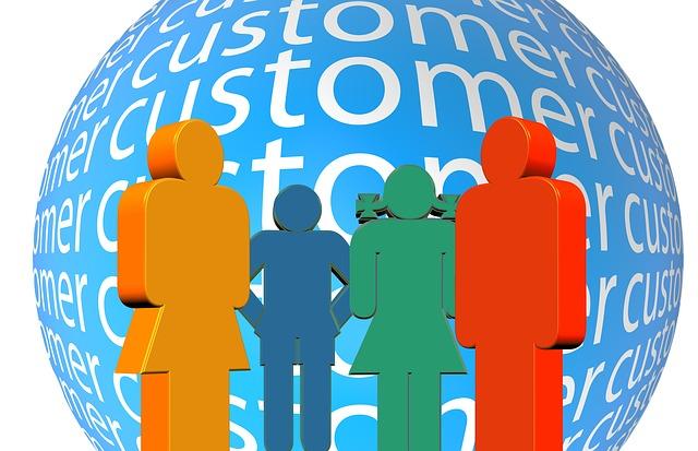 Những điều cần biết về cách thuyết phục khách hàng khó tính