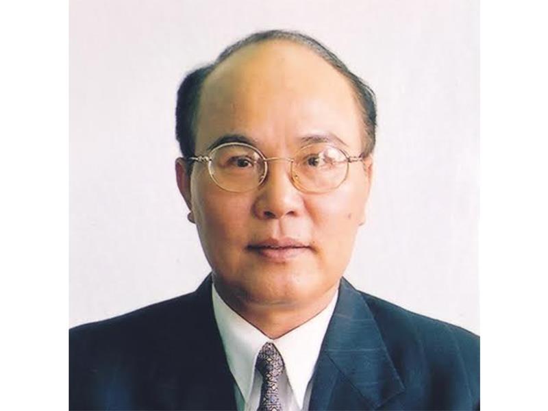 Kỷ niệm về chặng đầu quan hệ Việt Nam - Hoa Kỳ của cựu Đại sứ Lê Văn Bàng