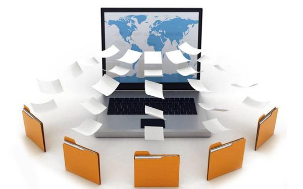 6 lỗi nên tránh khi viết CV xin thực tập