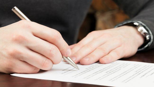 3 chiến lược viết mục tiêu nghề nghiệp trong CV