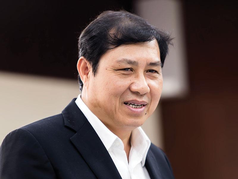 Tin Việt Nam - tin trong nước đọc nhanh chiều 29-03-2016