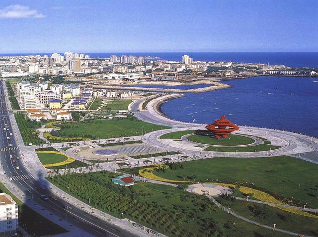 Đầu tư đón đầu đặc khu kinh tế Phú Quốc?
