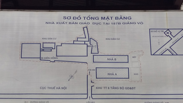 so do mat bang khu dat 187 giang vo