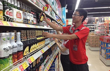 Đến lượt bia Việt sẽ rơi vào tay đại gia Thái Lan?