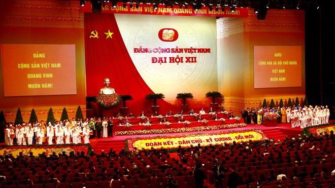 Tin Việt Nam - tin trong nước đọc nhanh trưa 25-07-2016