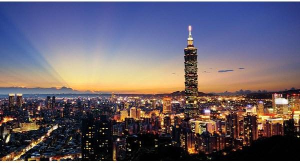 Bí quyết để Đài Loan vươn lên mức thu nhập ngang với người Nhật, Úc sau 4 thập kỷ