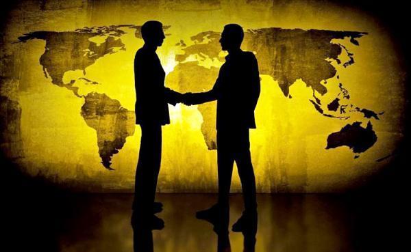 Những lưu ý cho một cuộc đàm phán thành công