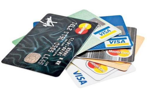 62% người dùng Việt thích thanh toán thẻ hơn tiền mặt