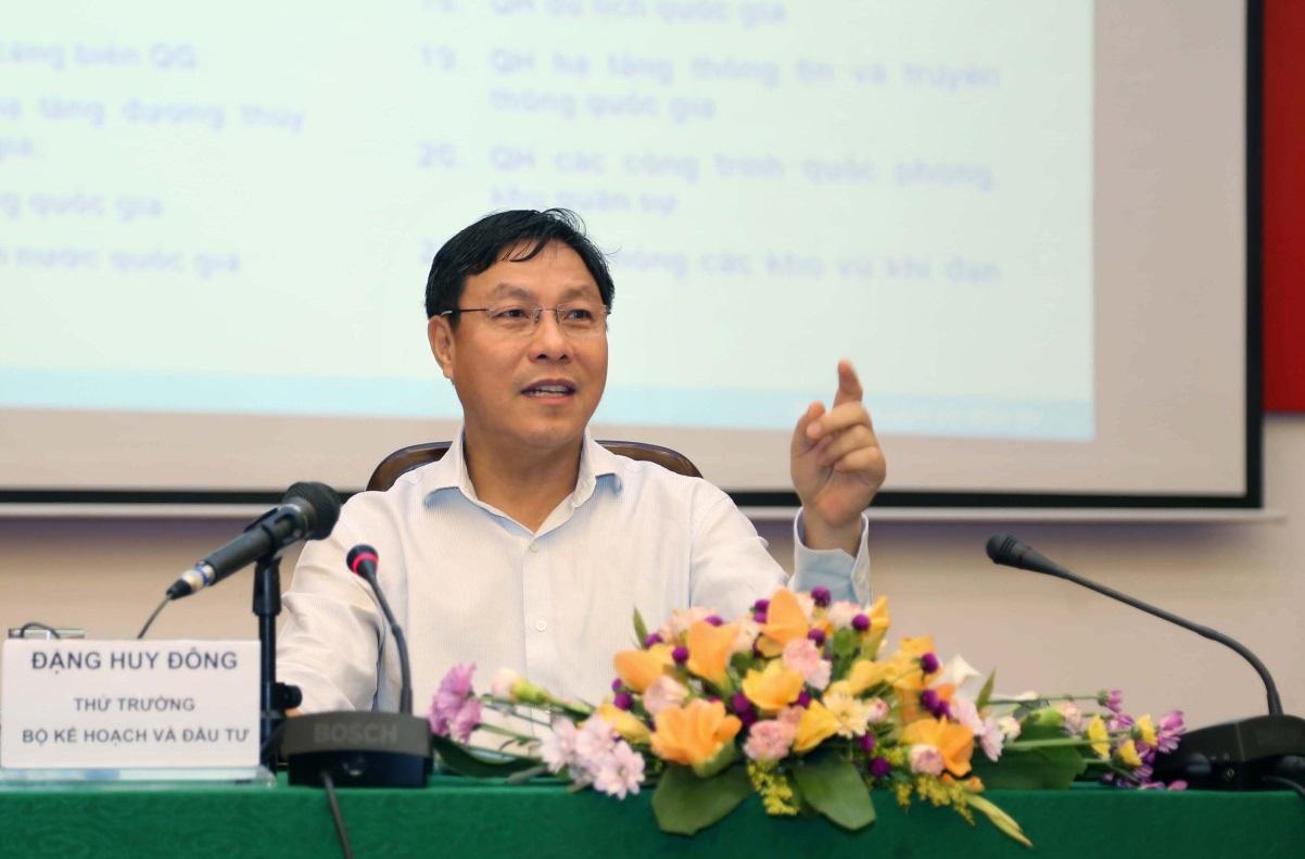 Tin Việt Nam - tin trong nước đọc nhanh trưa 25-08-2016
