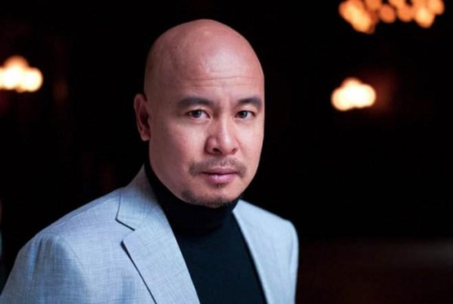 """Sau """"xung đột"""" với vợ, ông Đặng Lê Nguyên Vũ đã thâu tóm toàn bộ Trung Nguyên?"""