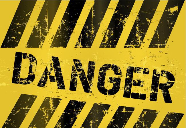 6 dấu hiệu rủi ro của một cổ phiếu 'nguy hiểm'