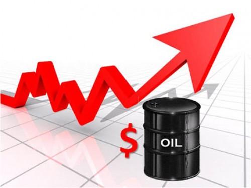 Giá năng lượng tại thị trường thế giới ngày 20/10/2015