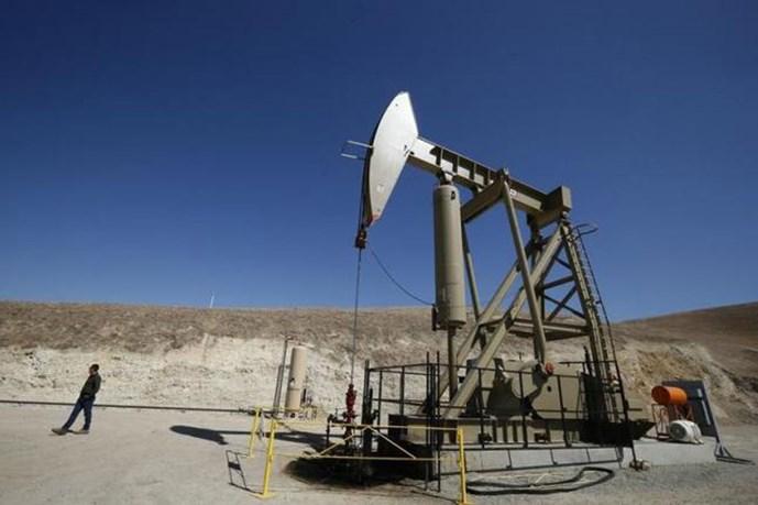 Cần 500 tỉ USD để cứu ngành dầu khí