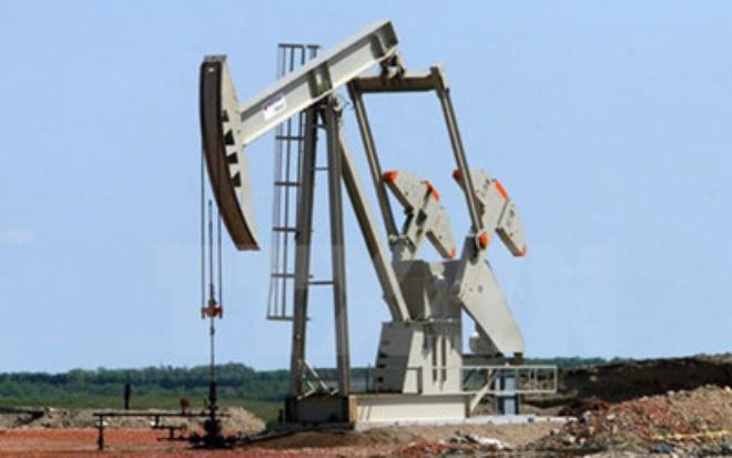 Nga chuẩn bị đối phó với viễn cảnh giá dầu còn 25 USD/thùng