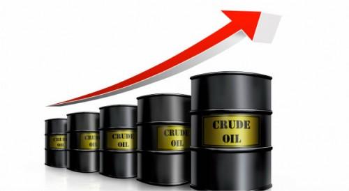 Giá năng lượng tại thị trường thế giới ngày 17/9/2015