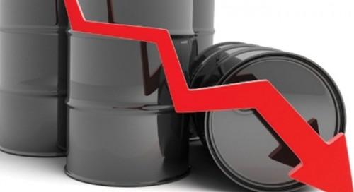 Giá năng lượng tại thị trường thế giới ngày 8/9/2015