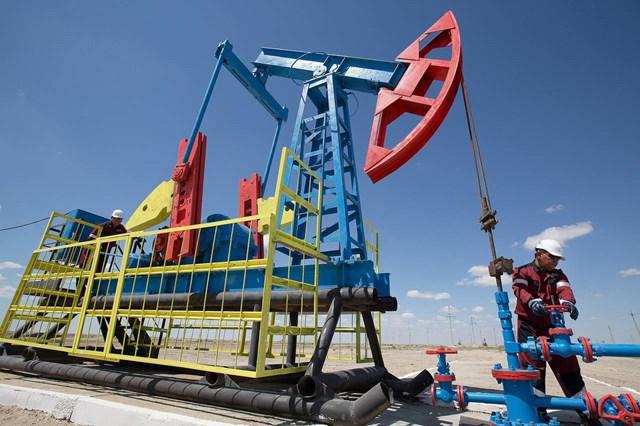 Goldman Sachs: Giá dầu vẫn rẻ trong 15 năm tới