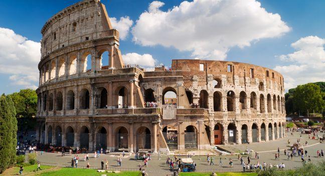 Xuất khẩu sang Italia tăng 13,7% về kim ngạch