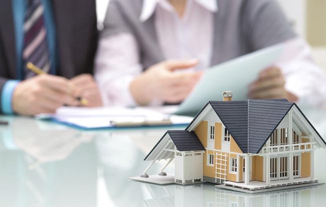 Những rủi ro pháp lý nào nhà đầu tư bất động sản thường gặp phải nhất khi 'xuống tiền'?