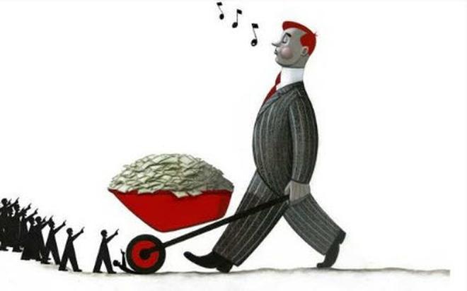 Bài toán muôn thuở: Bỏ tiền vào đâu có lợi nhất