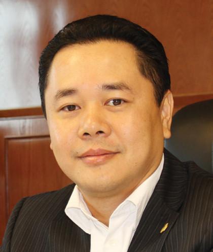 Đầu tư gián tiếp ra nước ngoài - định hướng quản lý của Việt Nam