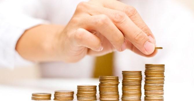 Cơ hội và thách thức mới trong thu hút vốn đầu tư trực tiếp nước ngoài