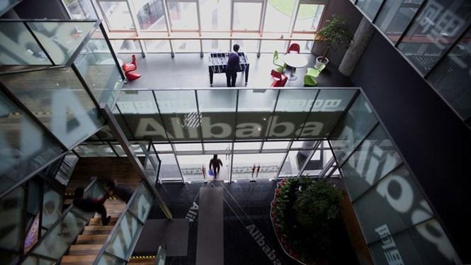 Trung Quốc lợi dụng 'kẽ hở' để nhảy vào các công ty công nghệ cao Mỹ