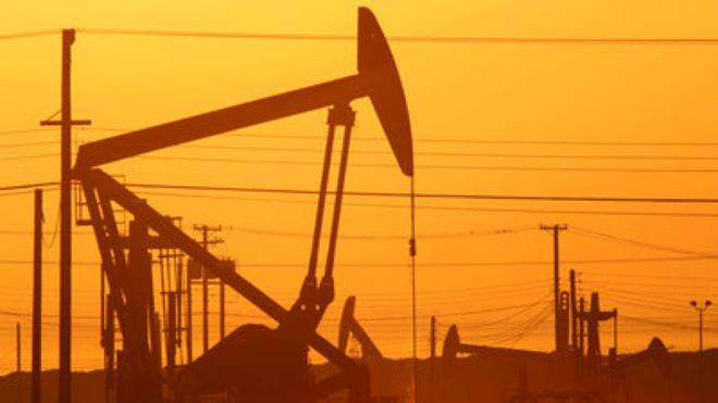 Thị trường dầu mỏ xáo trộn giống những năm 1990?