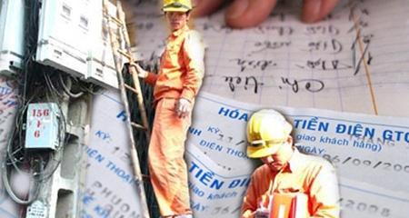 Tin Việt Nam - tin trong nước đọc nhanh 03-06-2016