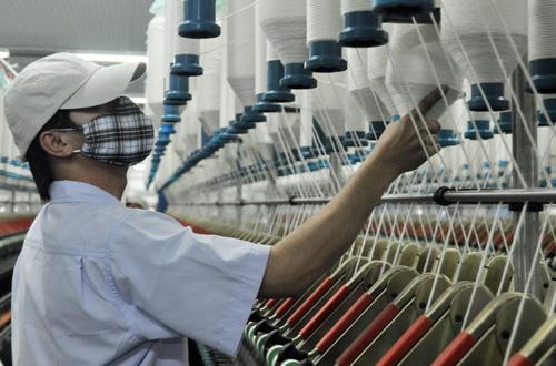 Doanh nghiệp Việt bỡ ngỡ trước các FTA