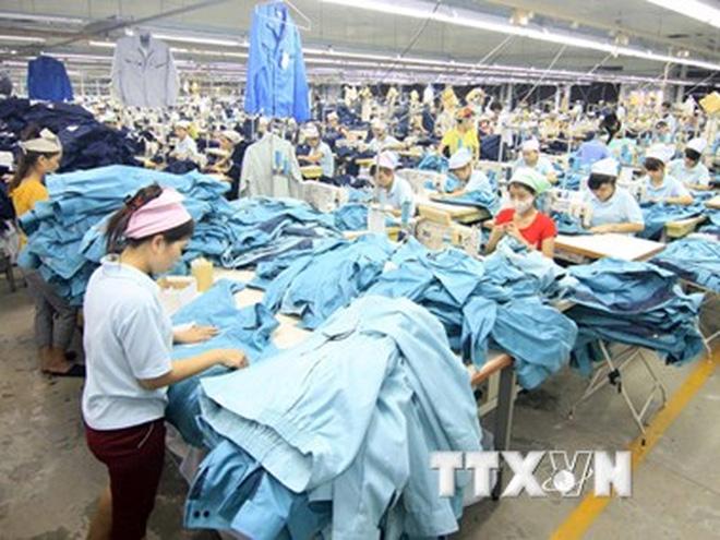 """Bắc Âu: """"Cánh cửa"""" để Việt Nam tận dụng toàn diện FTA với EU"""
