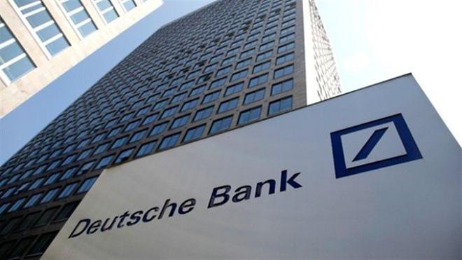 Hàng loạt ngân hàng lớn ở châu Âu mạnh tay cắt giảm nhân sự