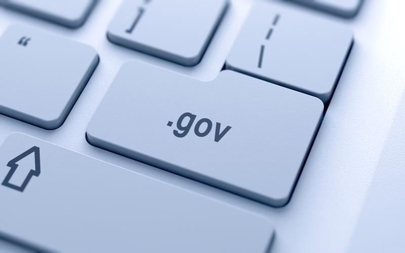 Xây dựng Chính phủ liêm chính: Nhận diện rào cản và thách thức
