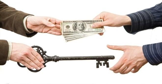 PVI đăng ký bán gần 12 triệu cổ phiếu quỹ theo giá thị trường