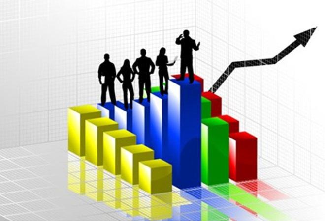 [Infographic] Toàn cảnh kết quả kinh doanh các ngân hàng 9 tháng đầu năm