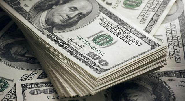 Chuyên gia nước ngoài tại VN thu nhập khoảng 88.000 USD/năm - Ảnh 1.