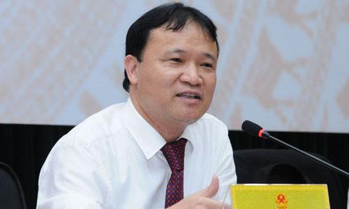 Tin Việt Nam - tin trong nước đọc nhanh chiều 07-05-2016