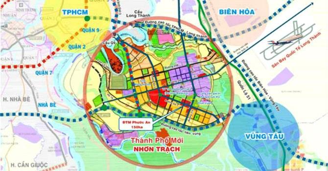 Tin Việt Nam - tin trong nước đọc nhanh chiều 24-03-2016